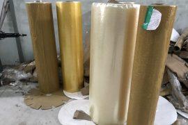 Băng keo đục, băng keo gói hàng giá rẻ tại Cao Đông Thịnh